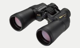 กล้องสองตา Nikon  รุ่น Action 10x50 / 12x50