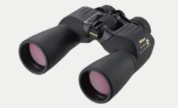 กล้องสองตา Nikon รุ่น Action Extreme 10x50/16x50