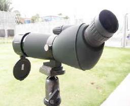 สโคปส่องเป้า Outdoor Vision  รุ่น OV20-60x60