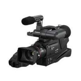 กล้องวีดีโอ Panasonic HDC-MDH1