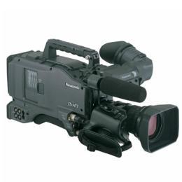 กล้องวีดีโอ Panasonic AG-HPX172 P2