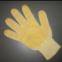 ถุงมือเคฟล่า  AF 146-512