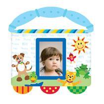 ของเล่นเด็กอ่อน BE-30701