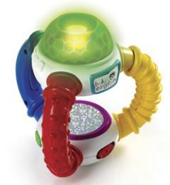 ของเล่นเด็กอ่อน BE-30961