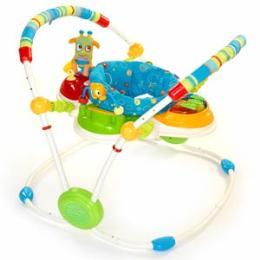 ของเล่นเด็กอ่อน BS-6942