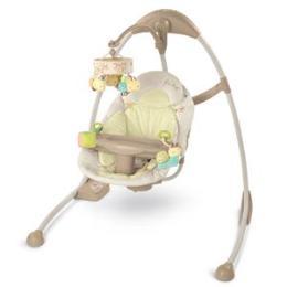 ของเล่นเด็กอ่อน BS-7064