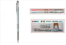 ปากกาหมึกเจล AKPA-0901