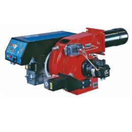 เครื่องพ่นไฟ 2 ระบบ(แก๊ส,โซล่า)HP20-30