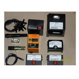 อุปกรณ์ควบคุมการเผาไหม้ Olympia ,Burcon Relay,Siemens