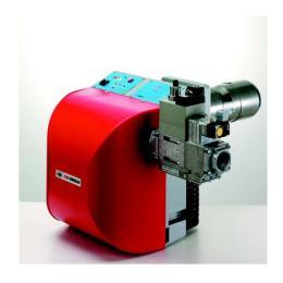 เครื่องพ่นไฟแก๊ส (รุ่น)LG/NG/NGX550
