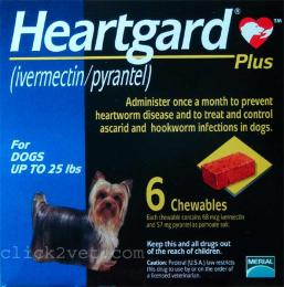 ฮาทกราส พลัส สำหรับสุนัขน้ำหนักไม่เกิน 11 กก. (2 กล่อง)