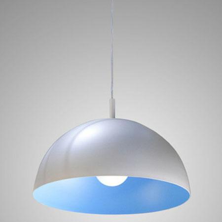โคมไฟแขวนเพดาน รุ่น เซน-สมอล