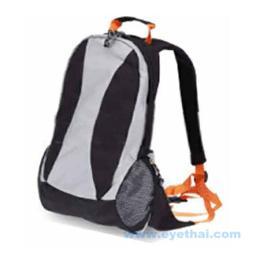 กระเป๋าเป้ BGPD-000188