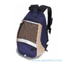 กระเป๋าเป้ BGPD-000194