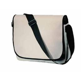 กระเป๋าสะพาย BG-HDL-000246