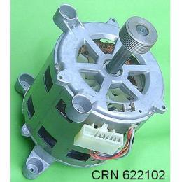 มอเตอร์เครื่องฝาเปิดหน้า CRN622102
