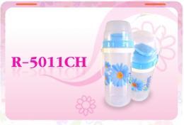 กระบอกน้ำ รุ่น R-5011CH