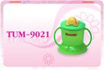 ถ้วยหัดดื่ม TUM-9021