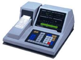 เครื่องอ่านน้ำหนักแบบอิเล็กทรอนิกส์ รุ่น EDP-1600