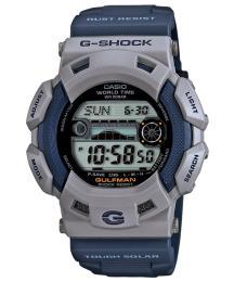 นาฬิกาข้อมือ คาสิโอ จี ช็อค  GR-9110ER-2DR