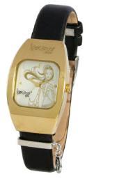 นาฬิกาข้อมือ Luscious Girls LG-034-A