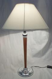 โคมไฟตั้งโต๊ะ 5D-307