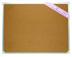 กระดานไม้ก็อก 570-1150