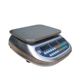 เครื่องชั่งน้ำหนักดิจิตอลแบบคำนวนราคา HPC-S