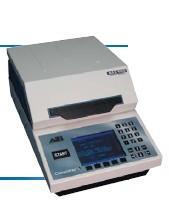 เครื่องวัดความชื้น MAX 4000