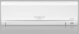 เครื่องปรับอากาศ INVERTER - MITSUBISHI ELECTRIC MSZ