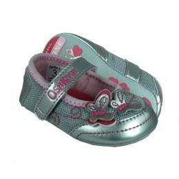 รองเท้าเด็ก Dana 4