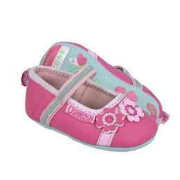รองเท้าเด็ก Viera