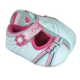 รองเท้าเด็ก Cassia