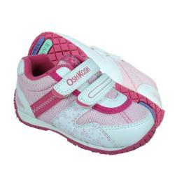 รองเท้าเด็ก Eureka Girl