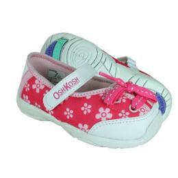 รองเท้าเด็ก Marion