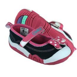 รองเท้าเด็ก Liezel 4