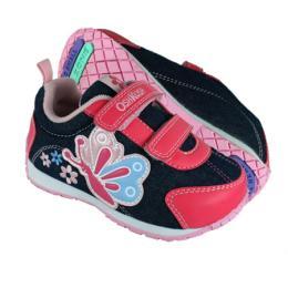 รองเท้าเด็ก Taylor Girl