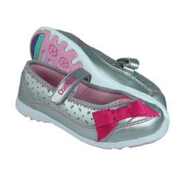รองเท้าเด็ก Kendall