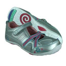 รองเท้าเด็ก Siena 2