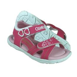รองเท้าเด็ก Ipanema 2