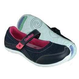 รองเท้าเด็ก Ariana