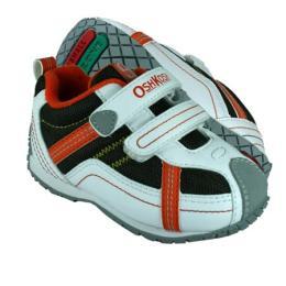 รองเท้าเด็ก Topaz 2