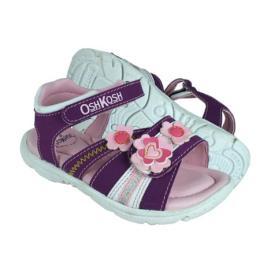 รองเท้าเด็ก Vedra