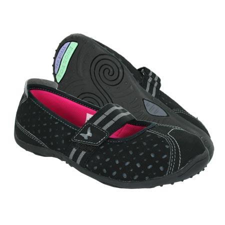 รองเท้าเด็ก Mallorca 3