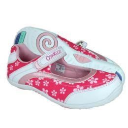 รองเท้าเด็ก Charlotte