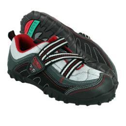 รองเท้าเด็ก Shemar 2