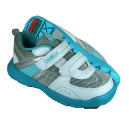 รองเท้าเด็ก Corsa