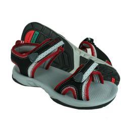 รองเท้าเด็ก Mc Kinley