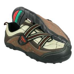 รองเท้ากีฬาเด็กอายุ 5 ปี Shemar 2 Jr
