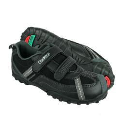 รองเท้ากีฬาเด็กอายุ 5 ปี Ridge JR